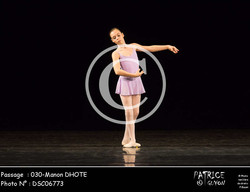 030-Manon DHOTE-DSC06773