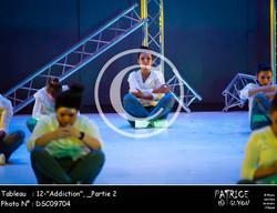 _Partie 2, 12--Addiction--DSC09704