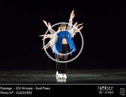 122-Groupe - Gyal Powa-DSC02992