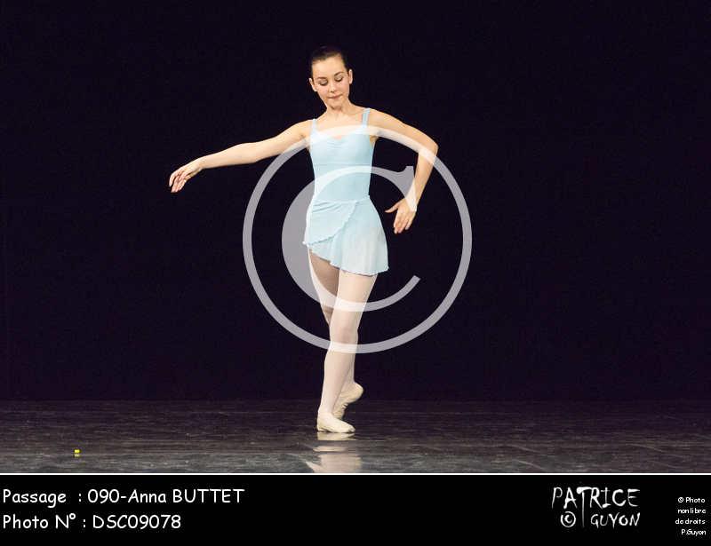090-Anna BUTTET-DSC09078