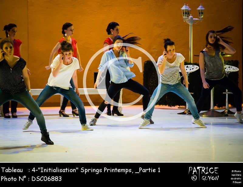 _Partie 1, 4--Initialisation- Springs Printemps-DSC06883