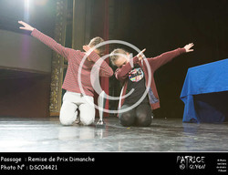 Remise de Prix Dimanche-DSC04421
