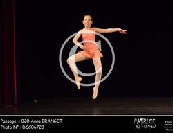 028-Anna BRANGET-DSC06723