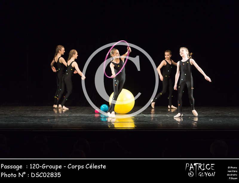 120-Groupe_-_Corps_Céleste-DSC02835