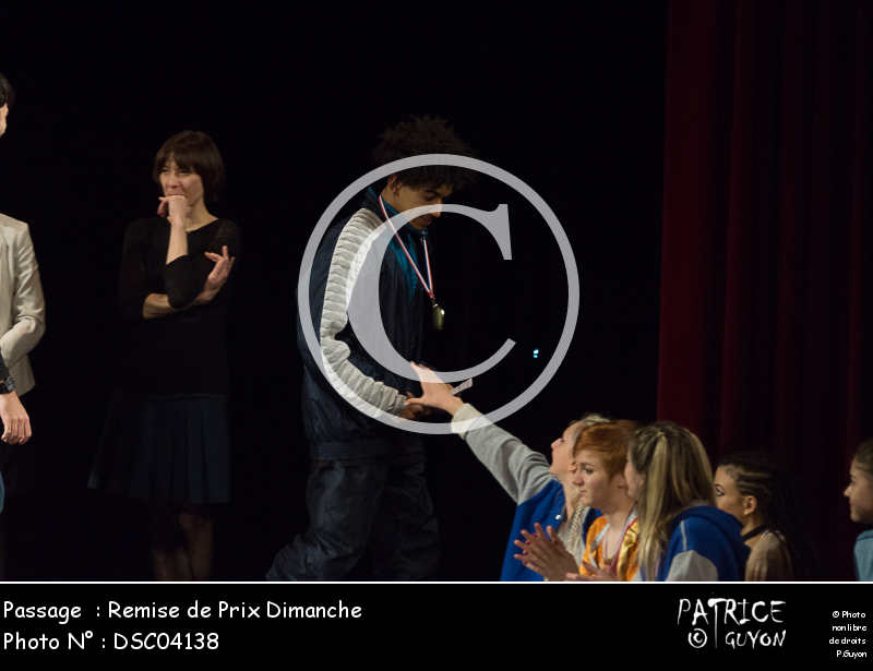 Remise de Prix Dimanche-DSC04138