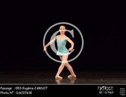 053-Eugénie_CARDOT-DSC07618