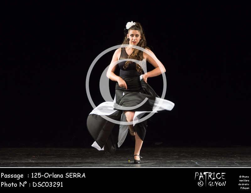 125-Orlana SERRA-DSC03291
