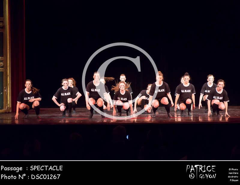 SPECTACLE-DSC01267