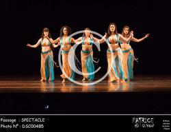 SPECTACLE-DSC00485