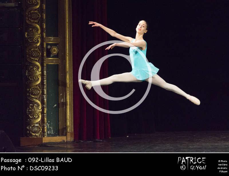 092-Lillas BAUD-DSC09233