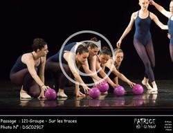 121-Groupe - Sur les traces-DSC02917