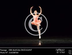 084-Mathilde CROISSANT-DSC08764