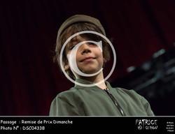 Remise de Prix Dimanche-DSC04338