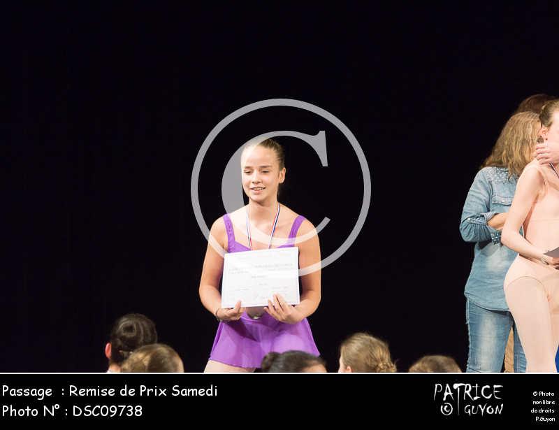 Remise de Prix Samedi-DSC09738