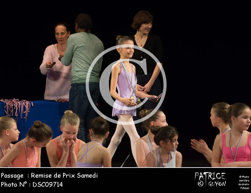 Remise de Prix Samedi-DSC09714