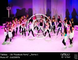 _Partie 1, 26--Facebook Party--DSC09976