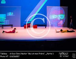 _Partie_1,_6-Duo_Clara_Nestor_-Moi_et_mon_Frère--DSC06957