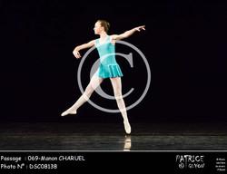 069-Manon CHARUEL-DSC08138