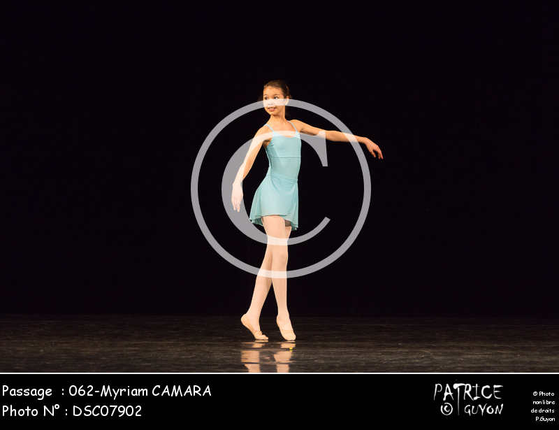 062-Myriam CAMARA-DSC07902