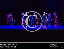 SPECTACLE-DSC00185