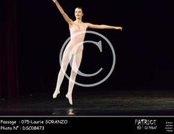 075-Laurie SORANZO-DSC08473