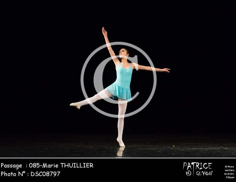 085-Marie THUILLIER-DSC08797
