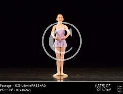 021-Léonie_PASSARD-DSC06529