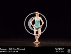 066-Elisa Thiebaud-DSC08036