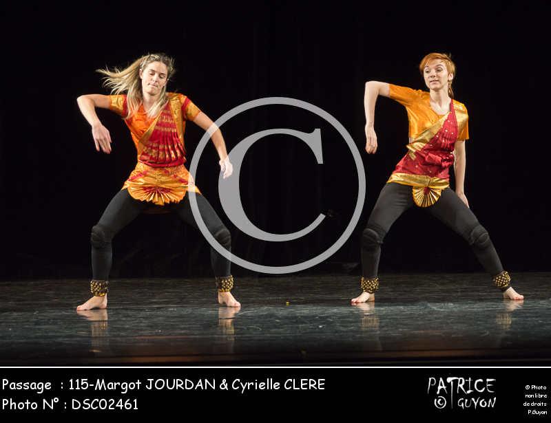 115-Margot JOURDAN & Cyrielle CLERE-DSC02461