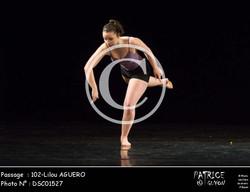 102-Lilou AGUERO-DSC01527