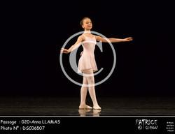 020-Anna LLAMAS-DSC06507