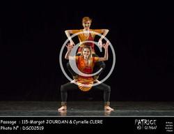 115-Margot JOURDAN & Cyrielle CLERE-DSC02519
