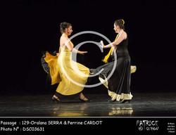 129-Oralana SERRA & Perrine CARDOT-DSC03631