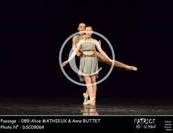 089-Alice MATHIEUX & Anna BUTTET-DSC09064