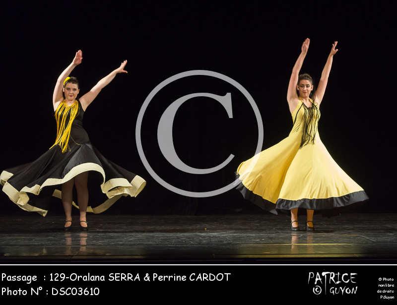 129-Oralana SERRA & Perrine CARDOT-DSC03610