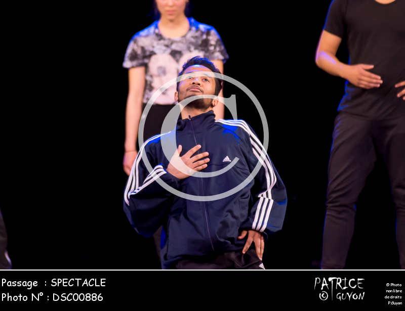 SPECTACLE-DSC00886