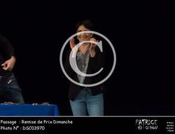Remise de Prix Dimanche-DSC03970