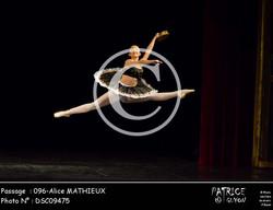 096-Alice MATHIEUX-DSC09475