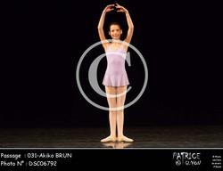 031-Akiko BRUN-DSC06792