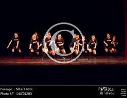 SPECTACLE-DSC01283