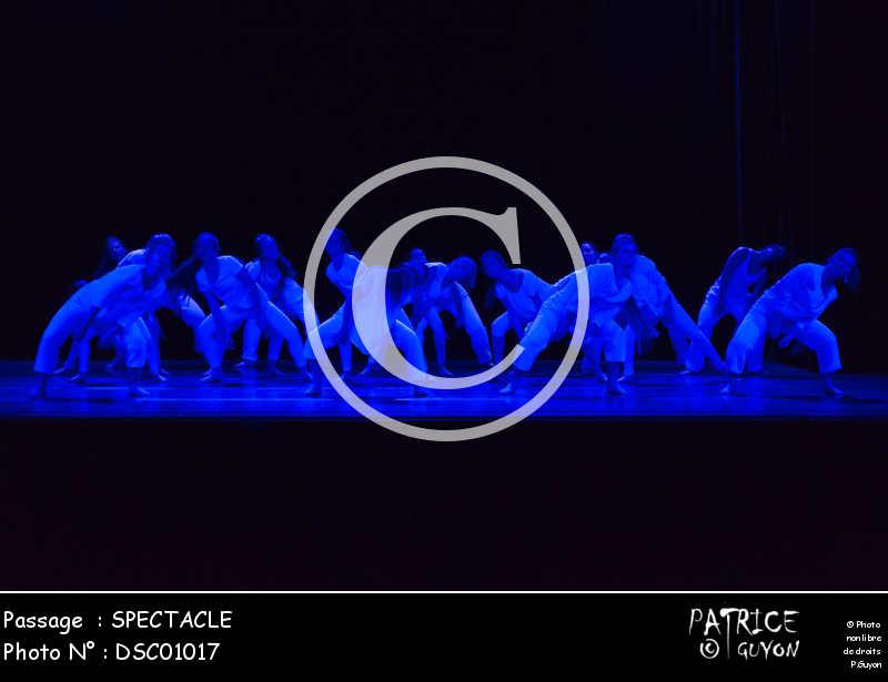 SPECTACLE-DSC01017