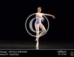 041-Elise SORANZO-DSC07219