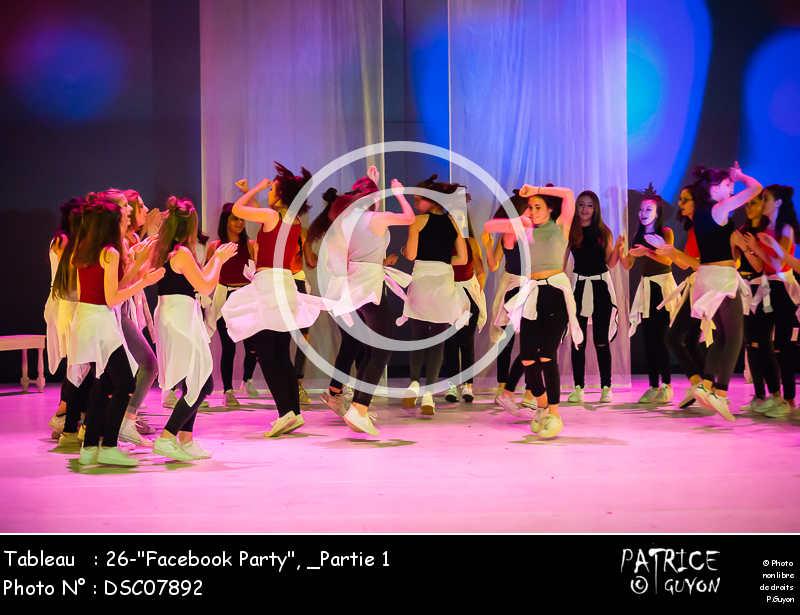 _Partie 1, 26--Facebook Party--DSC07892