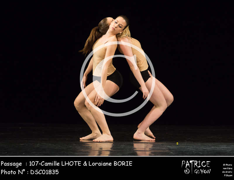107-Camille LHOTE & Loraiane BORIE-DSC01835