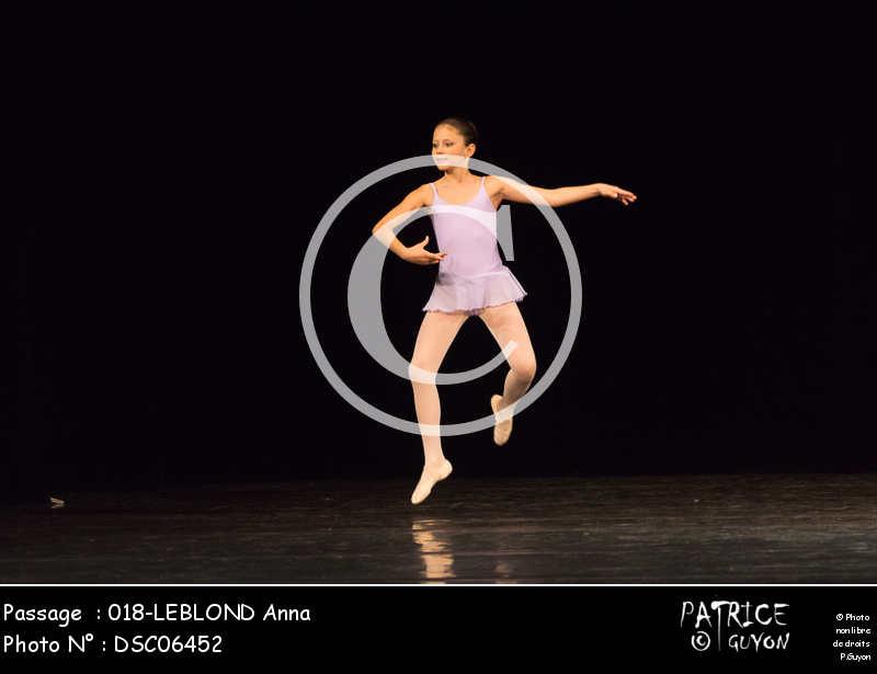 018-LEBLOND Anna-DSC06452