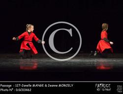127-Janelle MANGE & Jeanne MORCELY-DSC03462
