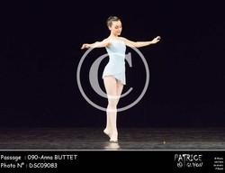 090-Anna BUTTET-DSC09083