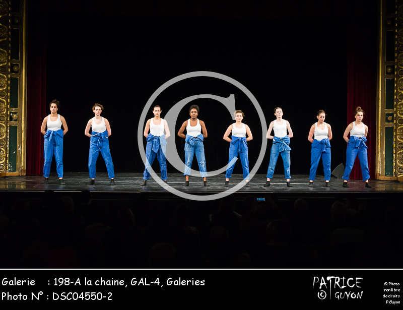 198-A la chaine, GAL-4-DSC04550-2