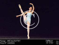 090-Anna BUTTET-DSC09101