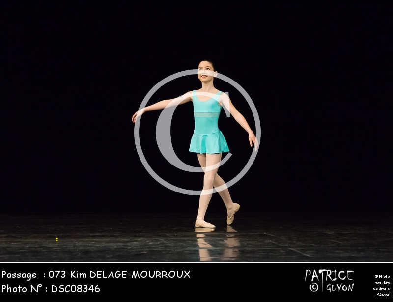 073-Kim DELAGE-MOURROUX-DSC08346